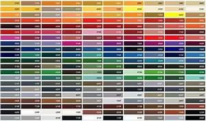 Rosa Farbe Mischen : ral farbkarten 2018 idahosuicide ~ Orissabook.com Haus und Dekorationen