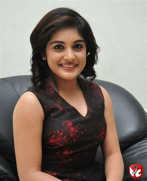 57 best images about hot indian actress gallery on pinterest audio gabbar singh and actresses
