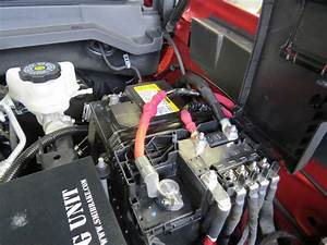 Toyota Colorado Wiring Diagram