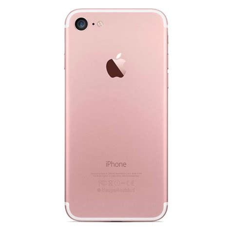 Apple iPhone 6S 32Gb A1688 Rose Gold