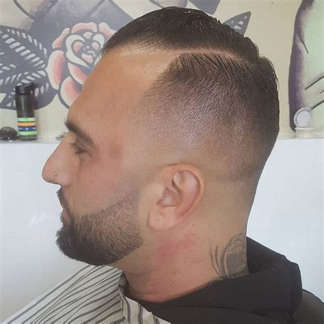 bald spot hair style mens hairstyles 60 years hairstyles 4587