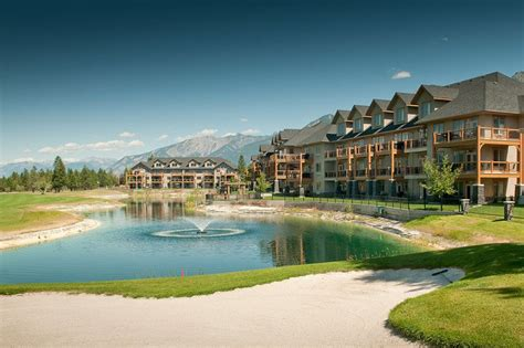 True Key Hotels & Resorts  British Columbia Travel And