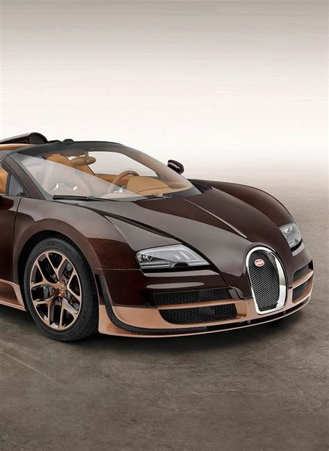 Bugatti claims that the chiron makes the dash from zero to 60 mph in a mere 2.3 seconds, and it has a top speed of 261 mph. 202 best Bugatti Veyron-two colors images on Pinterest ...