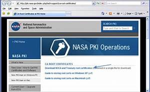 Idmax NASA Log In - Pics about space