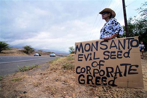 monsanto supreme court scotus won t hear monsanto terrorism farmer