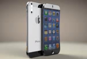 iphone 1000 new details surface about the iphone 6 to cost 1000