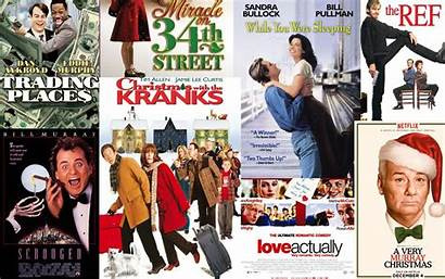 Movies Christmas Netflix Stream Upstate Fm Already