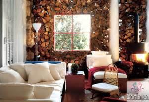 livingroom deco 45 living room wall decor ideas decorationy