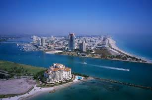 party rentals fort lauderdale miami florida hotels and b b