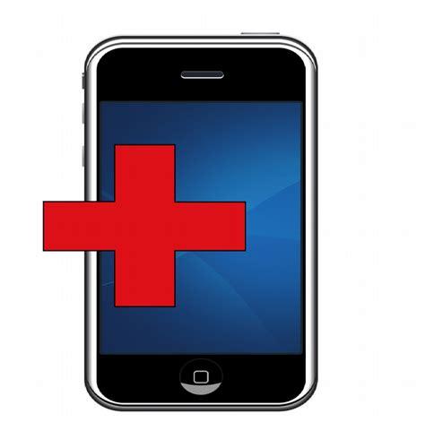 iphone repair boston boston iphone repair cambridge ma 02138 617 771 7875 1917
