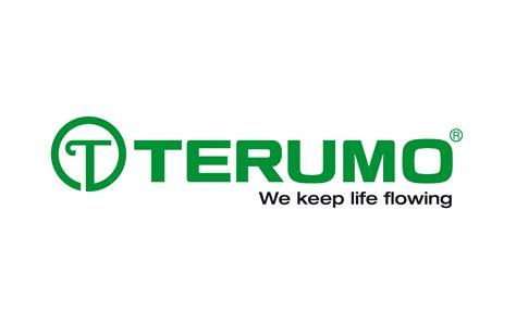 Image result for Terumo logo