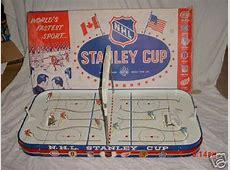 Hockey games, Tabletop and Hockey on Pinterest