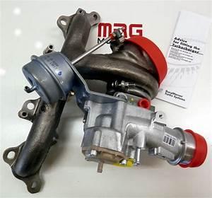 Tuning Turbolader Diesel : turbolader z16lel corsa d 110 kw mrg motors benziner ~ Kayakingforconservation.com Haus und Dekorationen