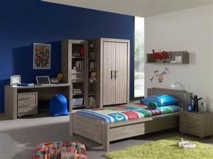 Chambre D Enfant : chambres enfants pour filles et gar ons ~ Melissatoandfro.com Idées de Décoration