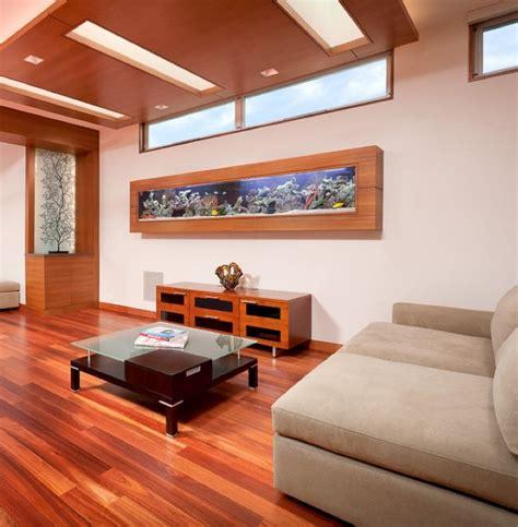 future home design ideas