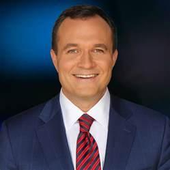 Greg Kelly Girlfriend Fox News