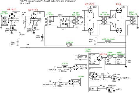 index  schematicsby tubesvt