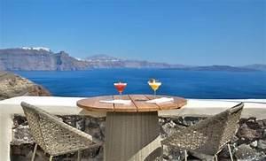 Santorin Hotel Luxe : h tels de luxe santorin h tels de charme avec spa ~ Medecine-chirurgie-esthetiques.com Avis de Voitures