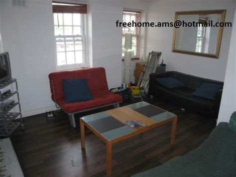 fully furnished  bedroom apartment  rent