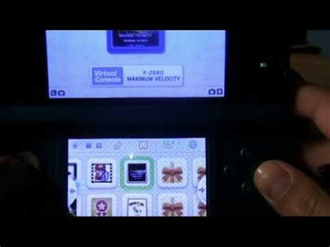 How To Download Gameboy Games Free On Nintendo 3ds Youtube
