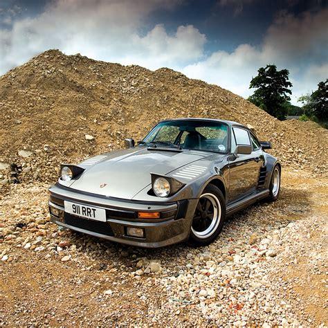 Total 911 Ipad Porsche Wallpapers