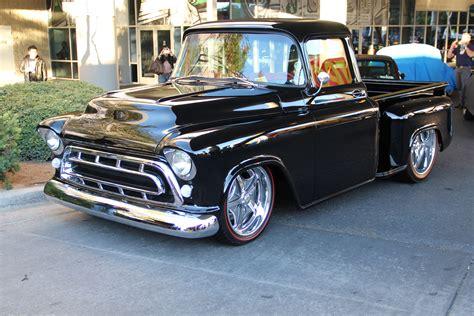Antique Chevrolet Truck Partshtml  Autos Post