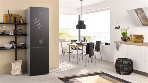 miele kfn   bb blackboard review trusted reviews