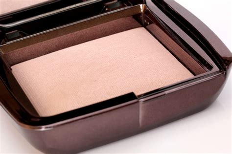hourglass dim light the new hourglass ambient lighting powders light the way