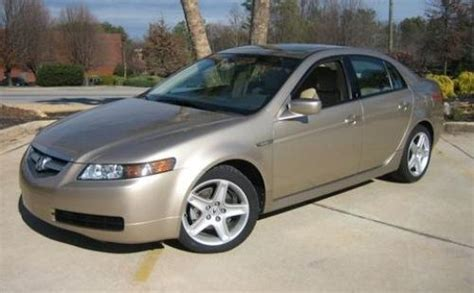 photo image gallery touchup paint acura tl in desert