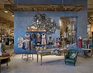 Visual Merchandising Einzelhandel : die besten 25 laden innenraumgestaltung ideen auf pinterest einzelhandel innenarchitektur ~ Markanthonyermac.com Haus und Dekorationen