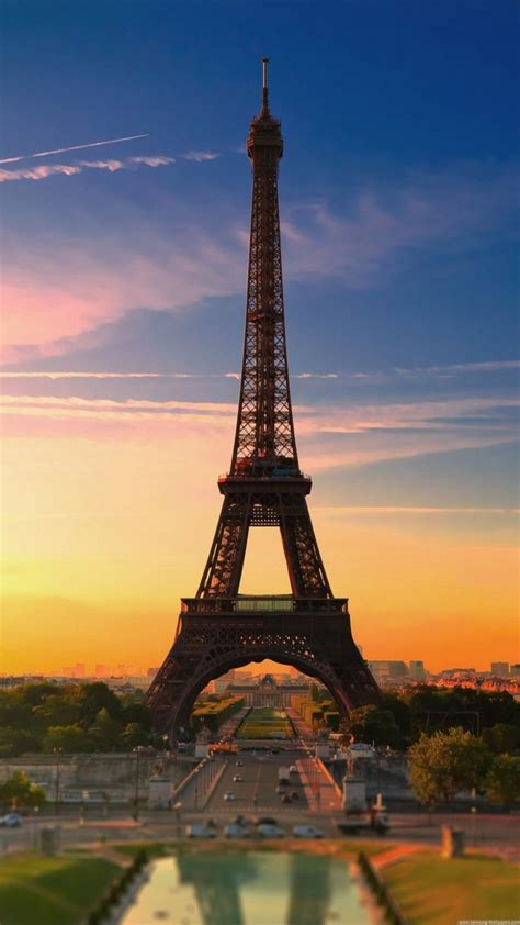 paris hd wallpapers  galaxy  wallpaperspictures