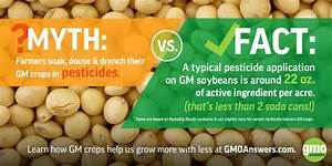 Were you GMO fooled this year? Here are the biggest GMO ...