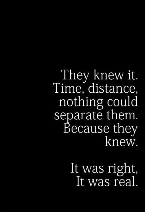 long distance relationship quotes weneedfun