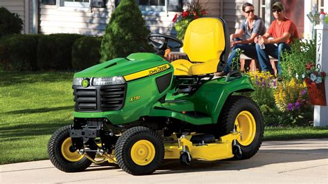 Garden Tractor by Deere Lawn Tractor Accessories And Attachments For