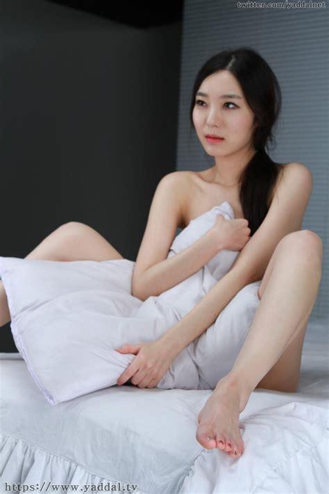 출사 모델 현지 스튜디오 촬영회 04 은꼴릿사진 야떡야딸
