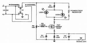Igbt Tester Circuit Diagram Ile Ilgili G U00f6rsel Sonucu