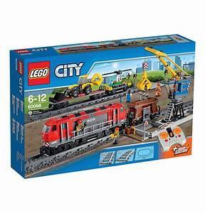 lego city eisenbahn www stefanschweig