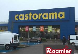 Castorama Toulon La Garde La Garde : castorama ferme deux magasins en france ~ Dailycaller-alerts.com Idées de Décoration