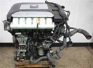 24v Vr6 Jetta Engine Diagram : 24v vr6 engine motor swap wiring ecu vw jetta golf gti mk1 ~ A.2002-acura-tl-radio.info Haus und Dekorationen