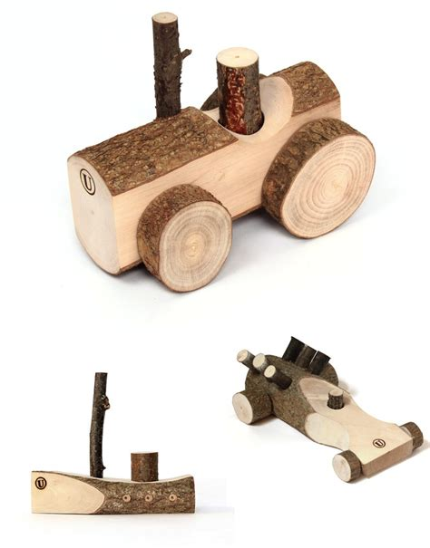 wooden toys ebabee likes happy wooden toys