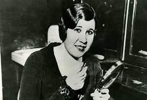 Jack Alice : jack legs diamond 39 s widow alice kenny diamond she was murdered on july 1 1933 by the same ~ Frokenaadalensverden.com Haus und Dekorationen