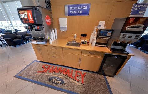 Shamaley Ford by Shamaley Ford In El Paso Tx Whitepages