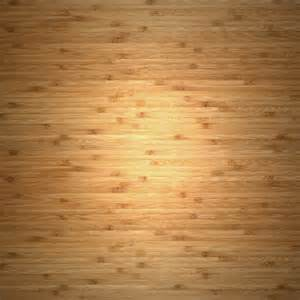 IMVU Textures Wood Floor