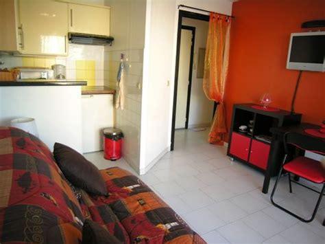 location appartement  pieces port frejus