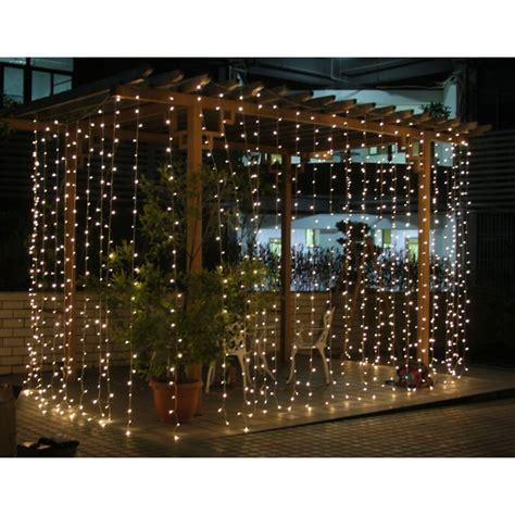 curtain outdoor christmas lights curtain lights led curtain menzilperde net