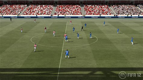 Download Fifa 12 Football Game For Pc Download Free Pc