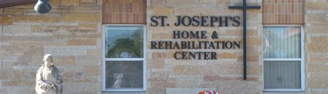 St Joseph's Home & Rehabilitation Center. Theocratic Ministry School Schedule. Counseling Psychology Nyu Aged Mortgage Leads. Top Nursing Schools In Boston. Best Merchant Credit Card Processing. Marketing For A Small Business. How To Remove Smoke Damage What Is A Thrombus. Becoming A Methodist Minister. Call Center Consulting Services