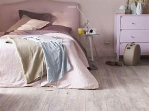 1000 idees a propos de chambres rose pale sur pinterest With déco chambre bébé pas cher avec commande de fleurs par internet