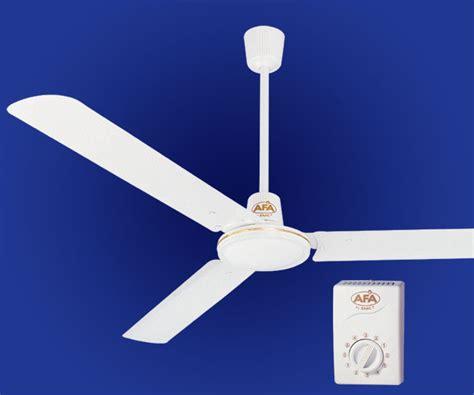 smc ceiling fan blades smc ceiling fan