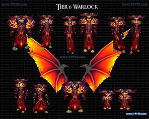 Wow Gold Guide Wow Gold Guide Video World Of Warcraft